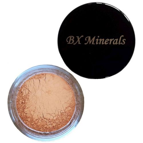 BX Minerals - they world of natural beauty...